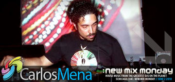 2010-06-02 - Carlos Mena - New Mix Monday.jpg