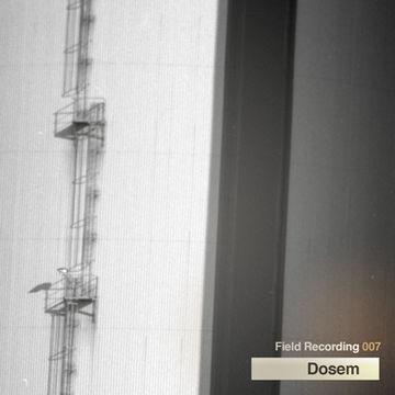 2010-06 - Dosem - Field Recording 007.jpg