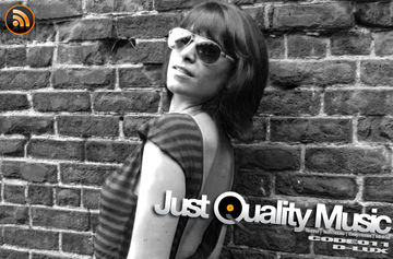2010-08-23 - D-Lux - JustQualityMusic Podcast (CODE011).jpg
