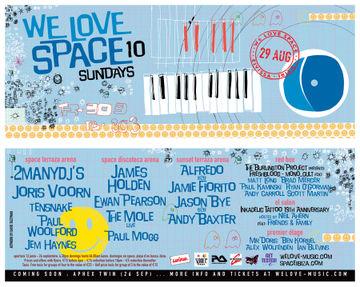 2010-08-29 - We Love, Space, Ibiza.jpg