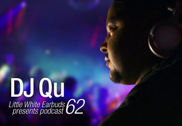 2010-10-18 - DJ Qu - LWE Podcast 62.jpg