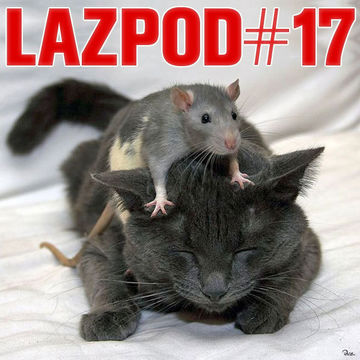 2010-11-05 - Damian Lazarus - Lazpod 17.jpg