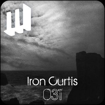 2011-01-19 - Iron Curtis - Melbourne Deepcast 031.jpg