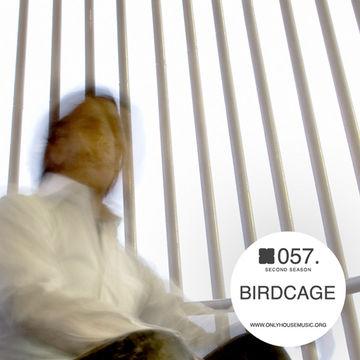 2011-02-18 - Birdcage - OHMcast 057.jpg