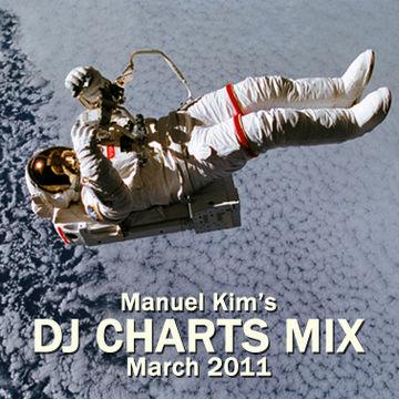 2011-03 - Manuel Kim - March DJ Charts Mix.jpg