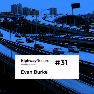 2011-06-20 - Evan Burke - Highway Podcast 31.jpg