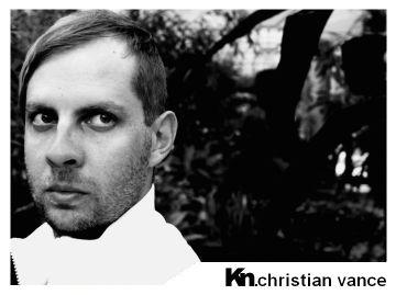 2011-09-01 - Christian Vance - Kana Broadcast 008.jpg