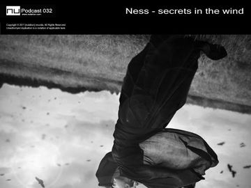 2011-09-23 - Ness - Secrets In The Wind (Nu Podcast 032).jpg