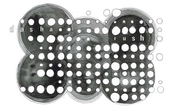2011-09-26 - Dasha Rush - Modyfier Process Part 276.jpg