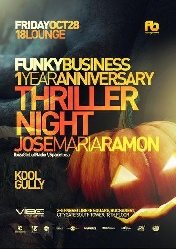 2011-10-28 - 1 Years Funky Business, 18 Lounge.jpg