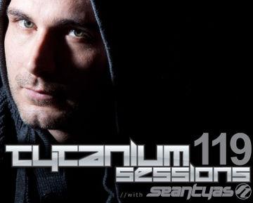 2011-11-07 - Sean Tyas - Tytanium Sessions 119.jpg