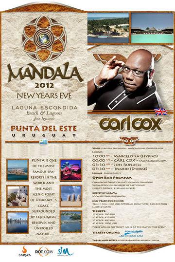 2011-12-31 - Mandala 2012 NYE, Laguna Esondida.jpg