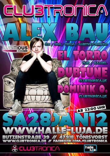 2012-01-28 - Clubtronica, Halle Luja.jpg