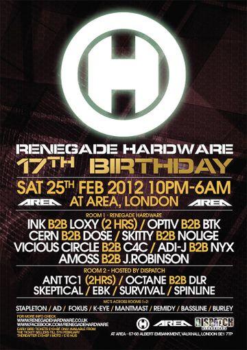2012-02-25 - Renegade Hardware, Area Club, London.jpg