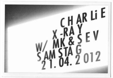 2012-04-21 - X-Ray, Charlie.jpg