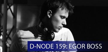 2012-06-01 - Egor Boss - Droid Podcast (D-Node 159).jpg