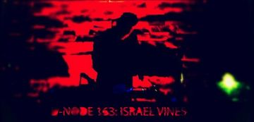 2012-06-28 - Israel Vines - Droid Podcast (D-Node 163).jpg