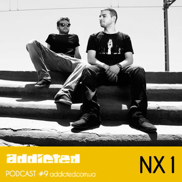 2012-07-23 - NX1 - Addicted Podcast 009.jpg