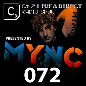 2012-08-03 - MYNC, Loopers - Cr2 Records 072.jpg