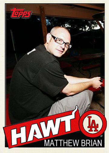 2012-10-04 - Matthew Brian - Hawtcast 181.jpg