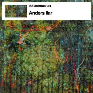 2012-12-02 - Anders Ilar - isolatedmix 34.jpg