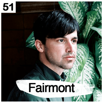 2013-03-29 - Fairmont - Gouru Podcast 51.png