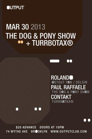 2013-03-30 - Rolando @ Output.jpg