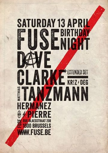 2013-04-13 - Fuse Birthday Night, Fuse -2.jpg