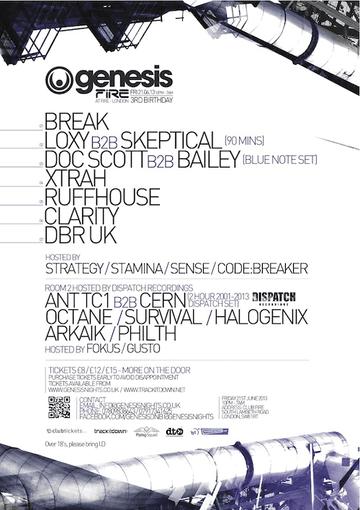 2013-06-21 - 3 Years Genesis, Fire, London-2.png