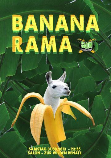 2013-08-31 - Bananarama, Salon Zur Wilden Renate.jpg
