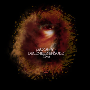 2013-12-17 - Moshic - December Promo Mix.jpg