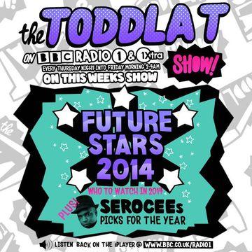 2014-01-03 - Toddla T - Steel City, BBC Radio 1.jpg