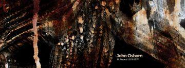 2014-01-16 - John Osborn @ studio r°.jpg
