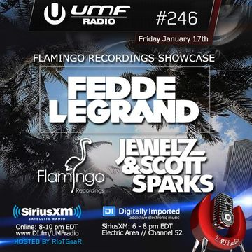 2014-01-17 - VA - Flamingo Recordings Showcase (UMF Radio 246) -2.jpg
