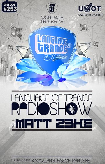 2014-04-26 - Matt Z3ke - Language Of Trance 253.jpg