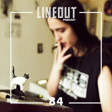 2014-06-18 - Helena Hauff - LINEOUT.pl Podcast 84.jpg