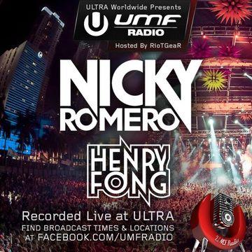 2014-06-20 - Nicky Romero, Henry Fong - UMF Radio 267.jpg