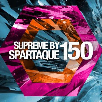 2014-07-07 - Spartaque - Supreme 150.jpg
