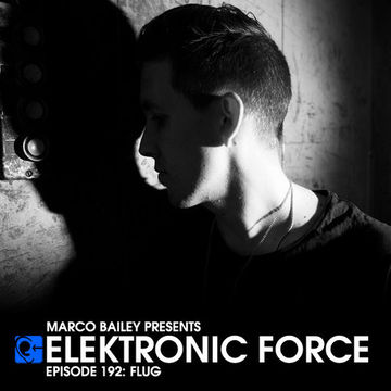 2014-08-14 - Flug - Elektronic Force Podcast 192.jpg