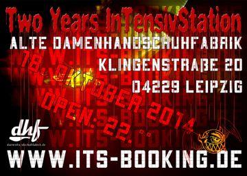 2014-10-18 - Two Years InTensivStation, Alte Damenhandschuhfabrik - 1.jpg