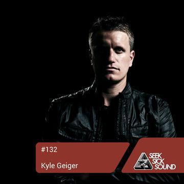 2014-11-01 - Kyle Geiger - SeekSickSound Podcast 132.jpg