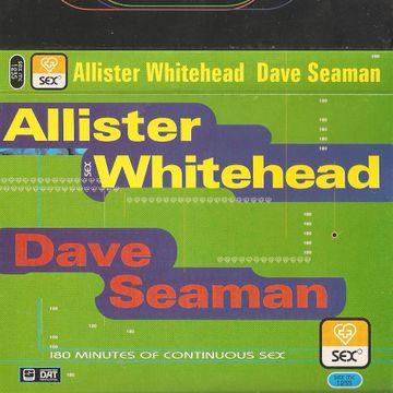 Sex (1235) - Allister Whitehead, Dave Seaman fr.jpg