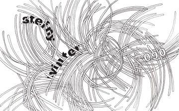 2008-09-05 - Stefny - Modyfier Process Part 090.jpg