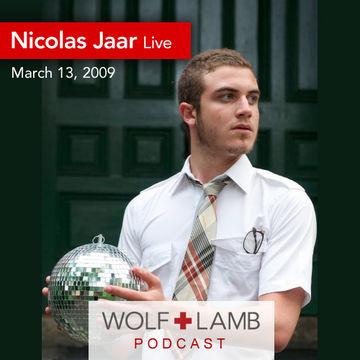 2009-03-21 - Nicolas Jaar - Wolf + Lamb Podcast(WLP087).jpg