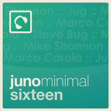 2009-04-25 - Unknown Artist - Juno Download Minimal Podcast 16.jpg