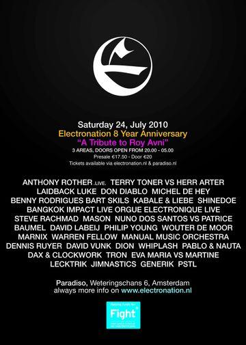 2010-07-14 - 8 Years Electronation, Paradiso.jpg