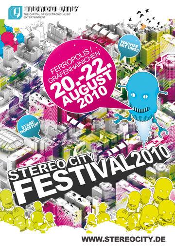 2010-08-2X - Stereo City -1.jpg