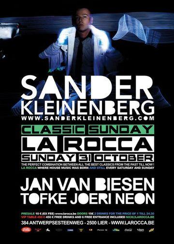 2010-10-31 - Sander Kleinenberg @ Classic Sunday, La Rocca.jpg