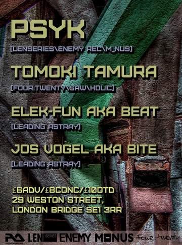 2010-11-12 - Hideout, London -2.jpg