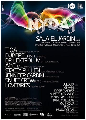 2011-01-01 - NYDAY, Sala El Jardin.jpg